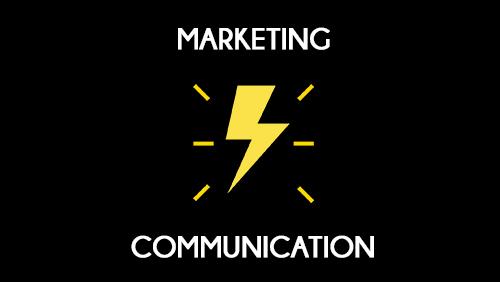 Retrouvez toutes les actualités de votre agence de communication digitale